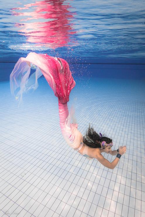 Singapore Mermaid.jpg