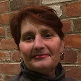 Kathy Cramer.jpeg