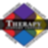 Therapy Support Center Logo.png