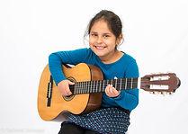 guitar, lessons, acoustic, electric, fender, frets, strings, rock, pop, classical, kids, children