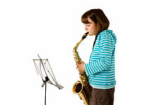 saxophone, reed, woodwind, lessons, music, orchestra, band