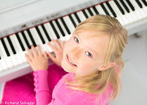 Piano, lessons, music, kids, children, keyboard, Leila Fletcher, Royal Conservatory, Yamaha, Steinway