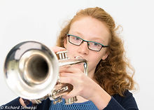 trumpet, lessons, brass, orchestra, band, kids, teens, music