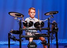 Daniel Drums.jpg