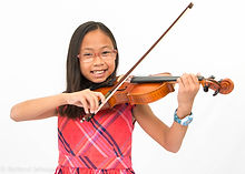 violin, lessons, Royal Conservatory, beginner, advanced, fiddle, country, strings, kids, teens, adults