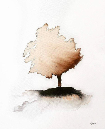 Please be my tree