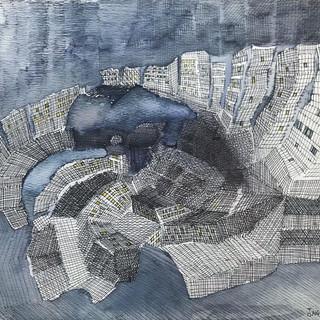 Urban Circle