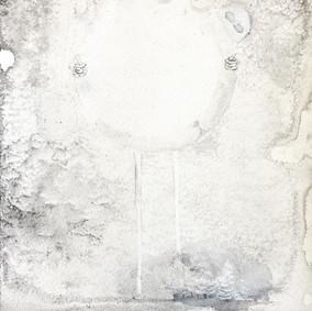 The Moon Holder