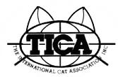 logo_TICA_edited.png