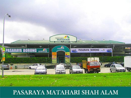 M1 - Shah Alam.jpg