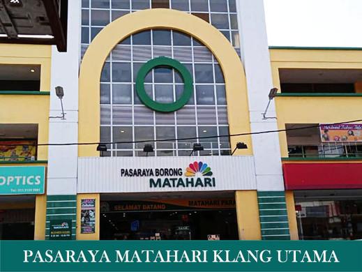 M4 - Klang Utama.jpg
