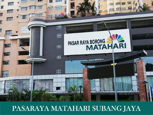 M7 - Subang Jaya.jpg