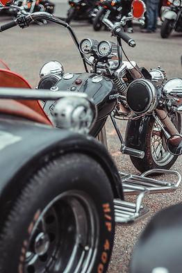 moto bazar