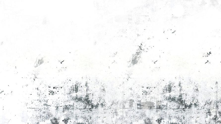 Metall-Opik als Hintergrund der Website