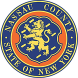 Nassau-County-Seal.png