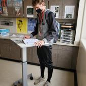 Standing Desk Photo.jpg