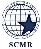 SCMR_Logo.bmp