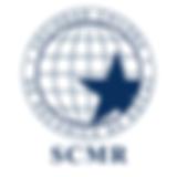 SCMR Logo2_Fondo Blanco.png