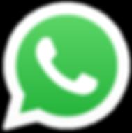 whatsapp percutz