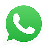 whatsapp percutz
