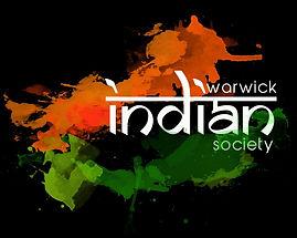 Warwick Indian Society