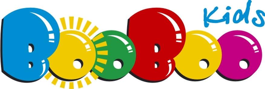 logo_Boo3.jpg
