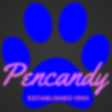 Pencandy-3.png