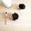Thumbnail: OREO Mini Cheesecake
