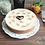 Thumbnail: BAILEYS Cheesecake