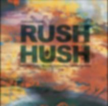 Endless Roar Rush Hush LP.png