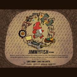 Jimmyfish