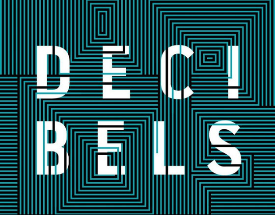 'Tides and Shadows' premiere at Decibels festival post factum
