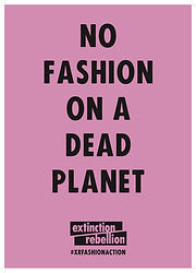 POSTER_NO FASHION ON A DEAD PLANET.jpg