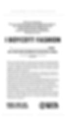 stories ig_Tavola disegno 1.png