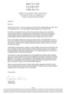 bfc-letter.jpg