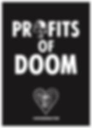 POSTER_PROFIT OF DOOMS.jpg