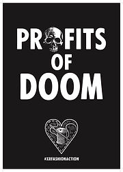 POSTER_PROFIT OF DOOMS.jpg