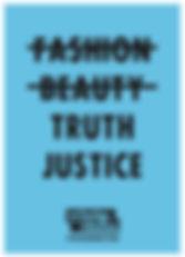 POSTER_TRUTHANDJUSTICE.jpg