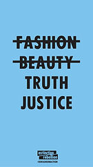 IG STORIES_TRUTHJUSTICE.jpg