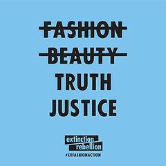IG POSTS_TRUTHJUSTICE.jpg
