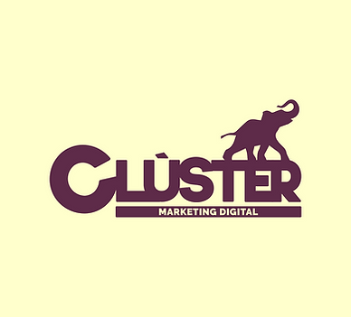 Clúster.png