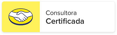 badge_consultant_certified_x2_edited_edi