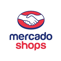 mercado_shops.png