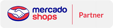 Logo%20Partner%20Mercado%20Shops_edited.