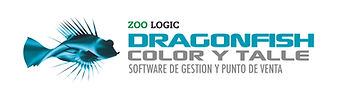 dragon Fish LOGO-DF-300DPI.jpg