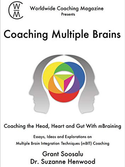 Coaching Multiple Brains: Essays, Ideas and Explorations ...