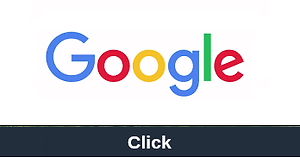 AmazonClick.png
