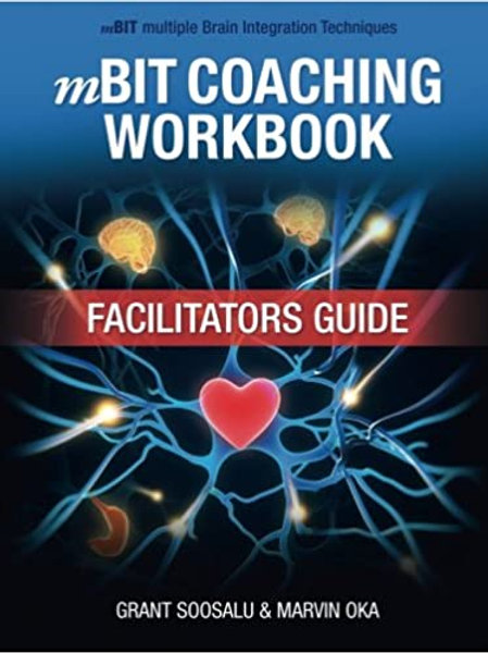 mBIT Coaching Workbook - Facilitators Guide
