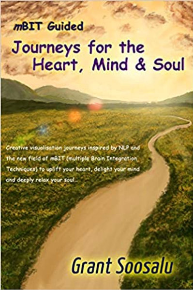 mBIT Guided Journeys for the Heart, Mind and Soul