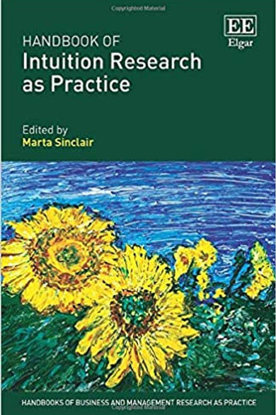 Handbook of Intuition Research as Practice ...